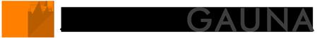 JAVI GAUNA VOICEOVER logo